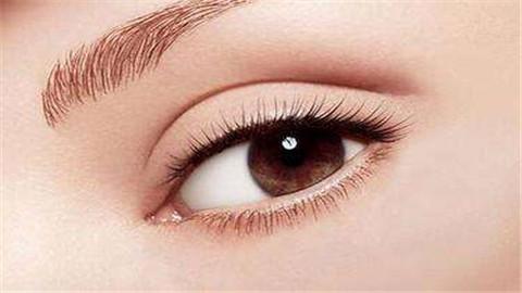 西安拉双眼皮得多少钱?