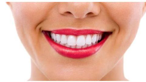 北京种植牙的大概费用是多少?