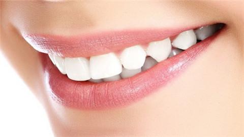 成都种植牙修复多少钱?