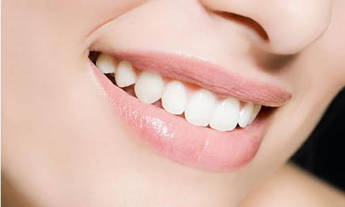 上海安一颗种植牙多少钱?