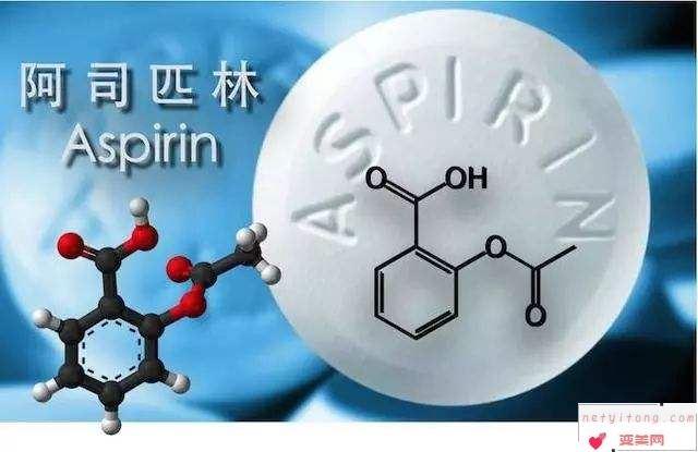 手术前禁止服用阿司匹林药物