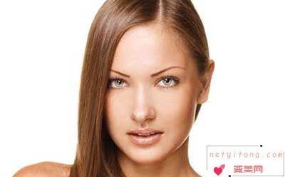丰下巴整形手术后如何防止下巴变形呢?