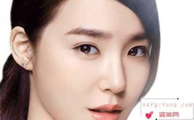 韩式隆鼻技术对医生的选择是如何的呢?