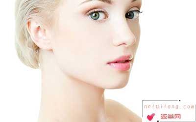 丰唇手术的原理和注意事项