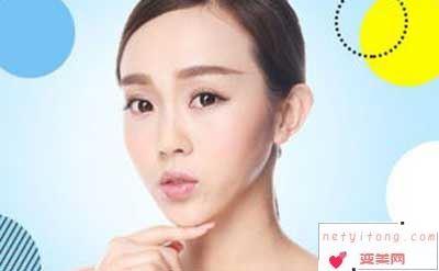 面部吸脂瘦脸术会不会造成什么危害呢?