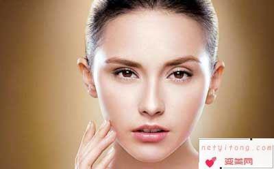溶脂针瘦下巴作用怎么样呢?