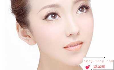眼睑缺损整形的手术过程是什么样的呢?