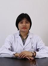 玻尿酸的作用是什么?注射完之后有哪些方面是需要注意的