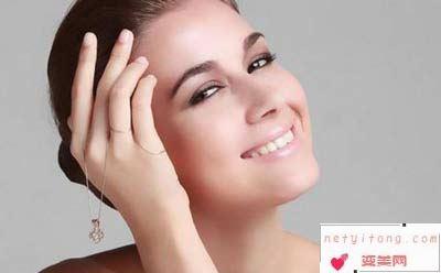 眉毛种植术前都需要准备什么?