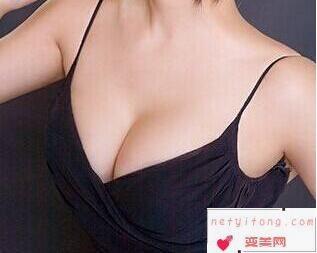 北京爱斯克整形医院激光脱毛价格多少钱 可以去除杂毛吗