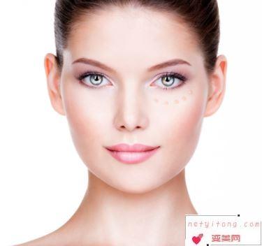 兰州美月整形医院热玛吉对皮肤有什么功效 过程是怎么样的