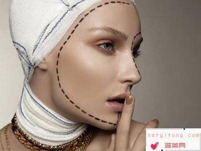 大连华医整形面部吸脂手术多少钱 轻松去脂让脸不再肉嘟嘟