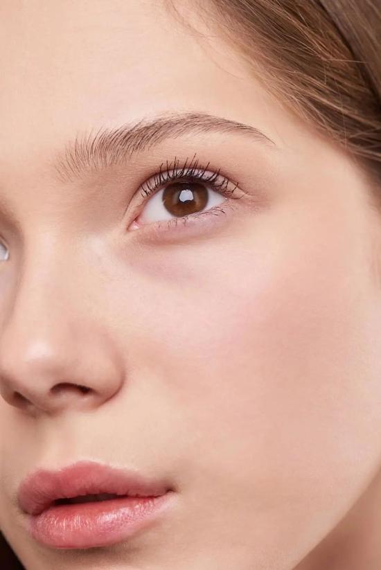 眼霜合集 对付浮肿 干纹 黑眼圈的眼霜都在这啦