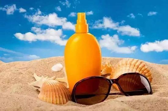 梦幻夏日狂想曲 你眼中的理想夏天是什么样子?
