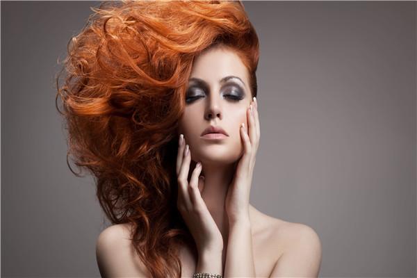 植眉毛需要多少时间-南京植发优先瑞丽诗