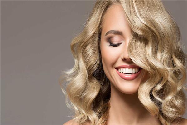 发际线怎么调整-植发哪里肤康闻名