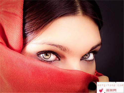 眼角开大术都有哪些美化效果
