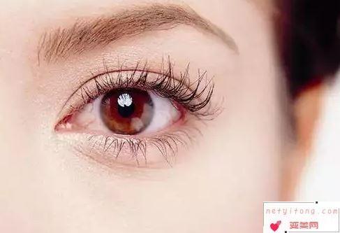 哪种法子能够在最有限的时间段里去除眼角纹呢