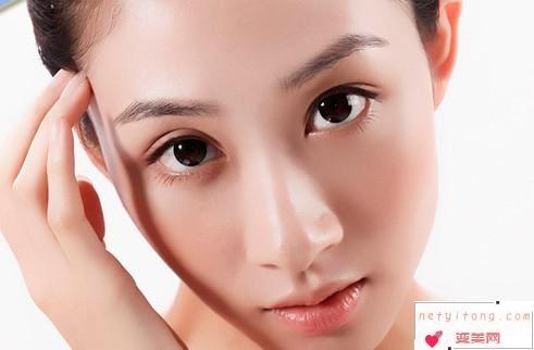 常见的眼袋类型及保养方法具体是什么