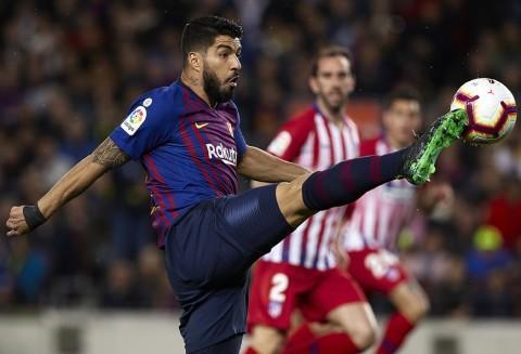 先踢一场养生足球,梅西是这样对待两场恶战的