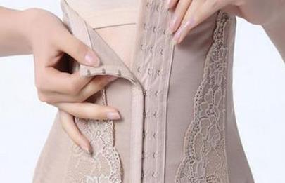 吸脂过后普通塑身衣和专用塑身衣该怎么选?