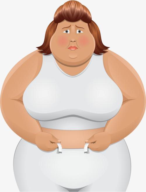 吸脂瘦全身都可以吸哪些部位的脂肪?有点有哪些?