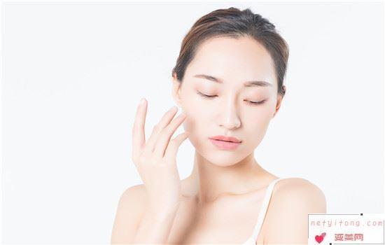 润肤露和润肤霜的区别 润肤露如何选购