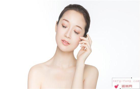 洗脸扑的正确使用方法 可以天天用吗
