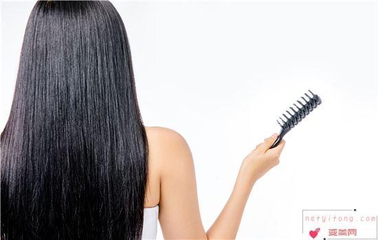 沙发发质适合什么发型女生 可以烫发吗