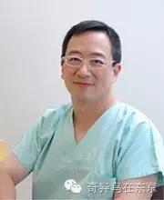 日本名医大起底 | 苏雅宏:眼睛,鼻子,削骨,发际线