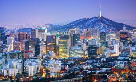 韩国整容行业怎么样?是否应该选择韩国做整容手术