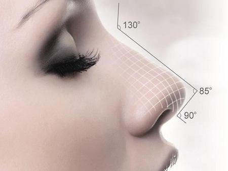 让鼻子变高变挺的隆鼻手术,术后会有什么反应?