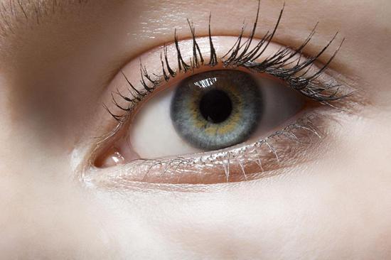 开眼角手术后失敗了怎么办?怎么避免后遗症?