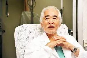 日本名医大起底|与座聪:削骨,先天畸形矫正,眼睛修复
